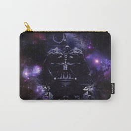 DARTH VADER ILLUSION SAPCE Carry-All Pouch