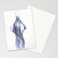 Vitae Sanctorum XXVI Stationery Cards