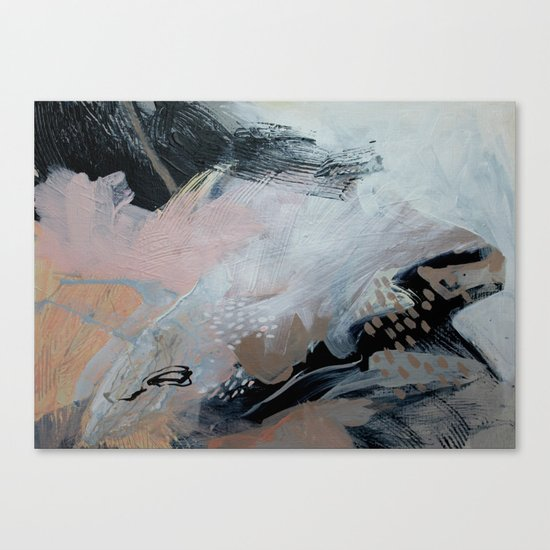 1 1 4 Canvas Print
