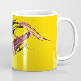 crown of a queen Coffee Mug