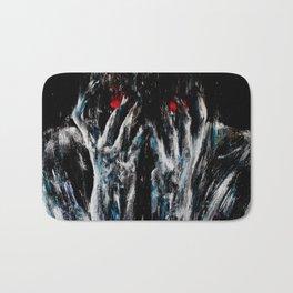 Relapser Bath Mat