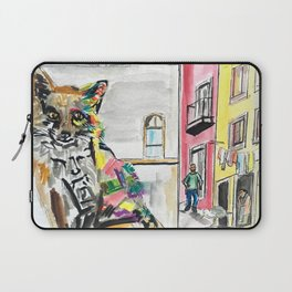 Piece of Portugal Laptop Sleeve