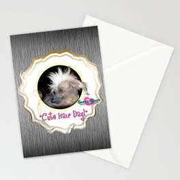 Gentle Giants Rescue and Adoptions Stationery Cards