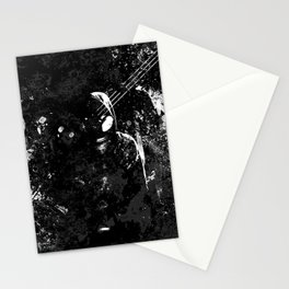 Withers - Existence and Extinction 1/3 Stationery Cards