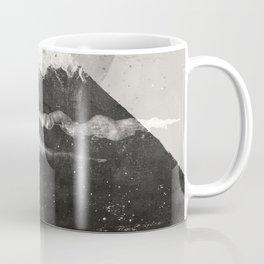 Zenith Coffee Mug