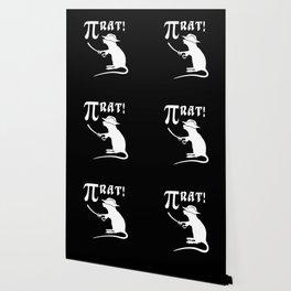 pi rat pirate Wallpaper
