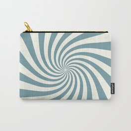 Marmont Carry-All Pouch