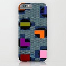 AERIEN Slim Case iPhone 6s