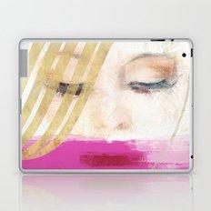Heads 4 Laptop & iPad Skin