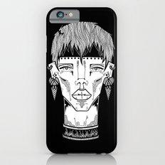 Madara  Slim Case iPhone 6s
