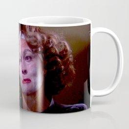 Figure It Out Coffee Mug