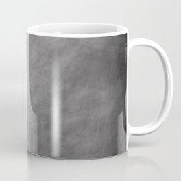 Blackboard dust Coffee Mug