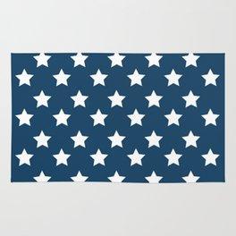 American Stars Rug