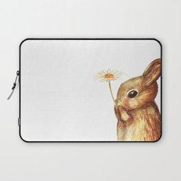 Little bunny Laptop Sleeve