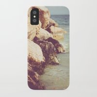 asap rocky iPhone & iPod Cases featuring Rocky by Patrik Lovrin Photography