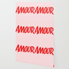 amour Wallpaper