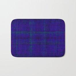 woven colors 8 Bath Mat