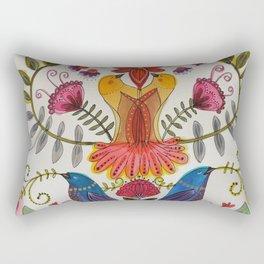 harmonie Rectangular Pillow
