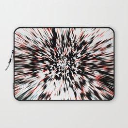 Splash 023 Laptop Sleeve