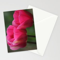 Tulip Festival 1 Stationery Cards