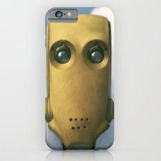Galeno iPhone 6s Slim Case
