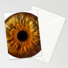 EYE Love to See You Stationery Cards