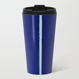 Onement VI Travel Mug