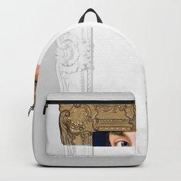 Sight Line Backpack