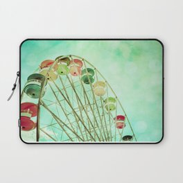 A Summer's Day Laptop Sleeve