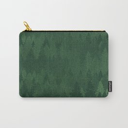 TREE L/NE Carry-All Pouch