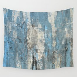 Delighted Wall Tapestry