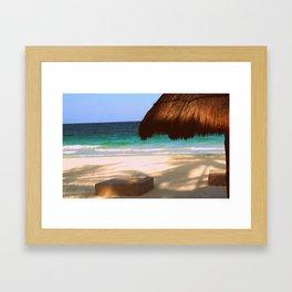 Beautifull Framed Art Print