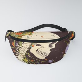 I Thought of the Life that Could Have Been Fanny Pack