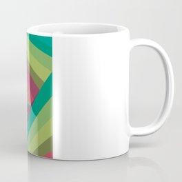 Herbert II Coffee Mug