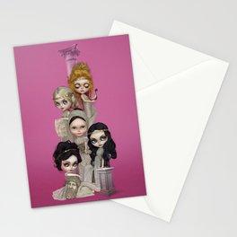 ARTS Stationery Cards