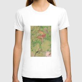 Evenescence T-shirt