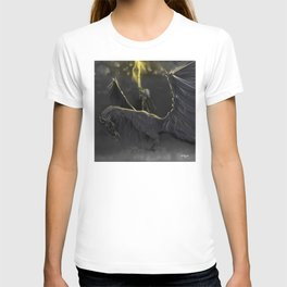 Nameless T-shirt