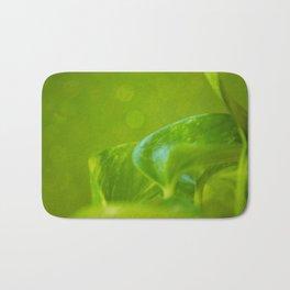 Verte Bath Mat