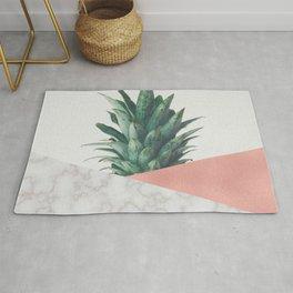 Pineapple Dip VI Rug