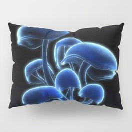 Fluorescence Pillow Sham