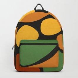 Shape Study VII Backpack