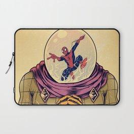 Mysterio Laptop Sleeve