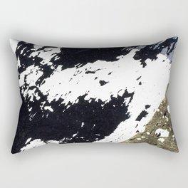 Zoom Exploited 04 Rectangular Pillow