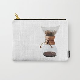 Pour Over Carry-All Pouch