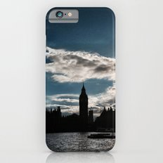 A different shade iPhone 6s Slim Case