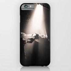 Live Music - Cut Copy iPhone 6s Slim Case