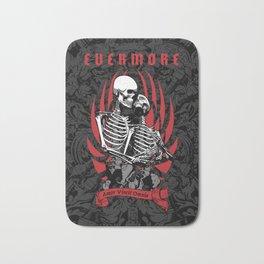 Evermore Bath Mat