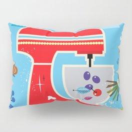Hedvig Desh Kitchen - MCM/095 Pillow Sham
