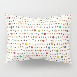 PIEDRA Pillow Sham