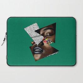 GLIY (Gold Lives Inside You) Laptop Sleeve